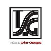 Theatre-logo2