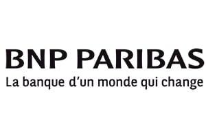 bnp2-logo