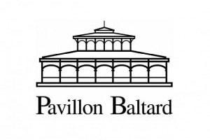 pavillon-logo2